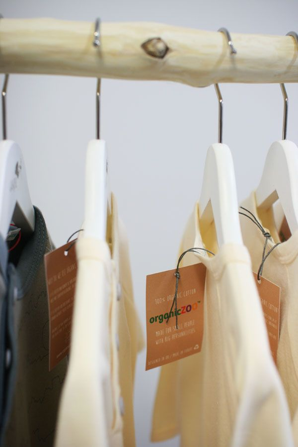 Showroom galazki.pl Baby&kids clothing store Organic ZOO
