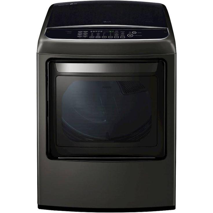 Black Stainless Steel Kitchen Appliances: 17 Best Ideas About Black Stainless Steel On Pinterest