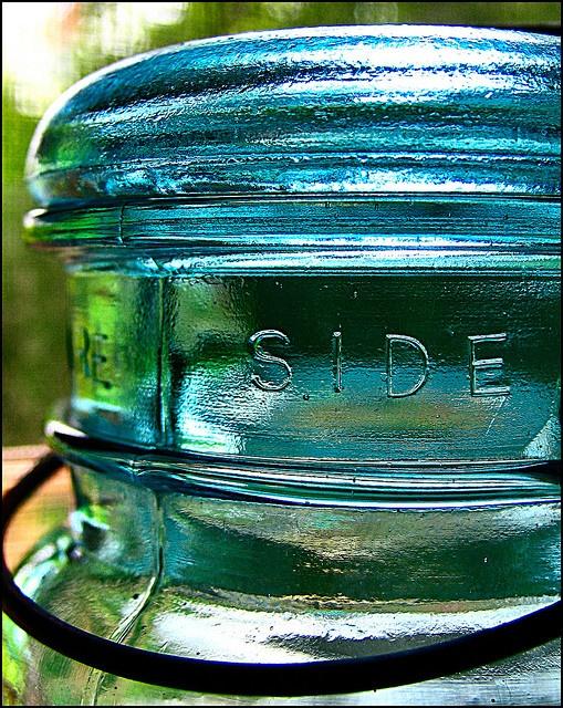 1000 images about mason jars on pinterest canning jars for Jardin glass jars