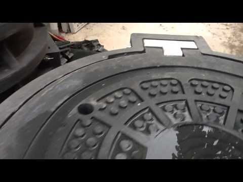 Manufacturers Turkey Manhole Covers Manufacturers 0090 539 892 0770