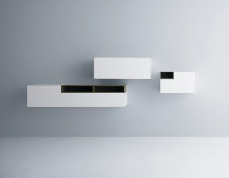 Discover The Latest News About Italian Decor And Modern Design Furniture  With MDF Italiau0027s Products.