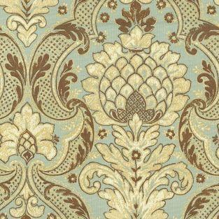 venezia waverly waverly fabrics waverly wallpaper waverly bedding waverly paint and - Waverly Bedding