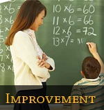 Evaluation Law and Guidance   IDOE- Guidance Documents to Guide Districts Every Step of the Way in Developing New Evaluations: Students, Schools, School Teacher, Elementary School, Teaching Ideas, Education, Classroom Ideas, Teachers, Top