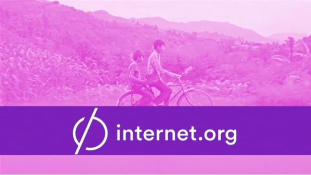 Apply For The Internet.Org Innovation Challenge @internet_org - http://www.thelivefeeds.com/apply-for-the-internet-org-innovation-challenge-internet_org/