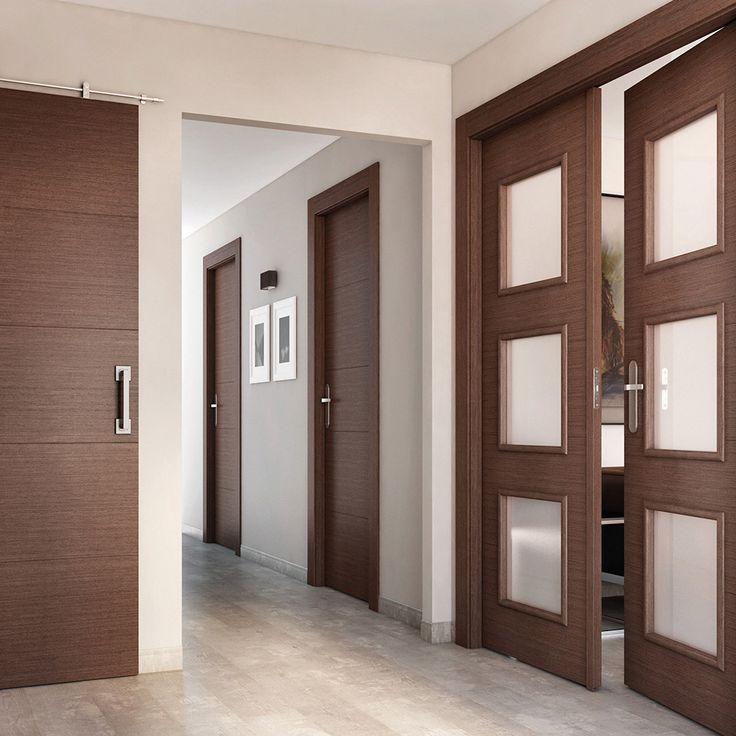 M s de 25 ideas incre bles sobre puertas leroy merlin en for Puertas de cocina leroy merlin