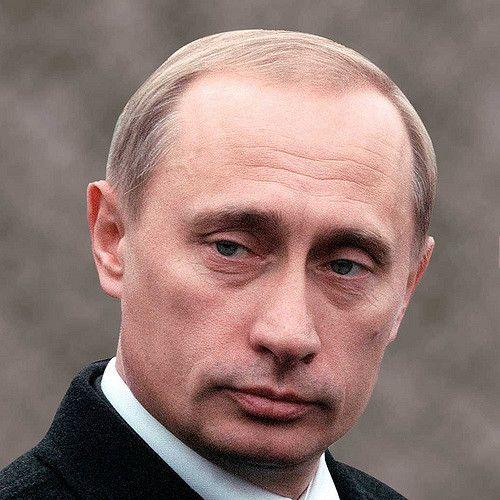 https://flic.kr/p/6urgwY | Vladimir Putin | Prime Minister of Russia (2008-)…