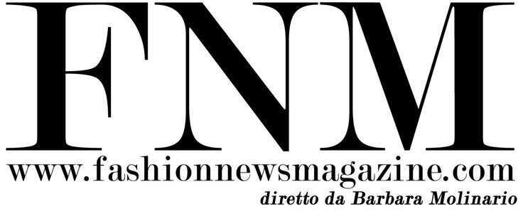 Moda | FashionNewsMagazine