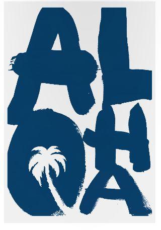 Aloha, surf, waves, ocean, sea, water, swell, surf culture, island, beach, salt…