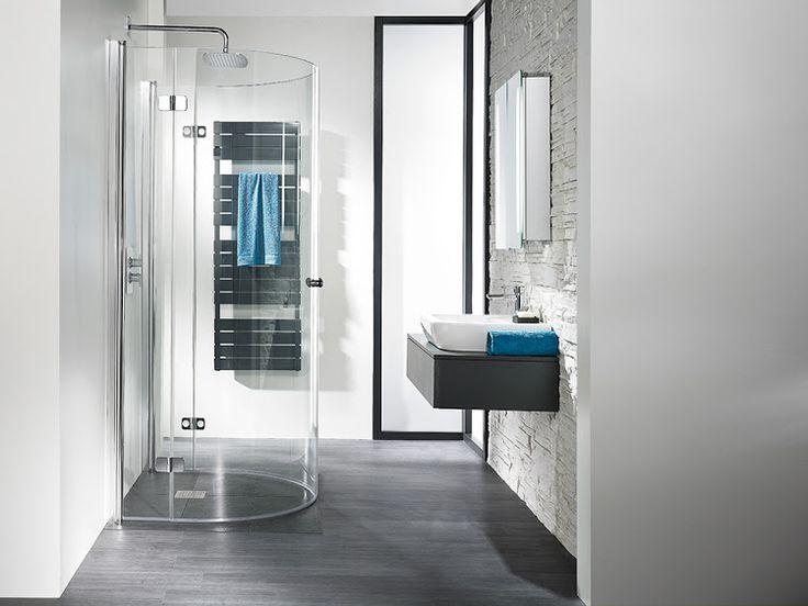Badezimmer exklusiv ~ Besten hsk duschen exklusiv bilder auf hsk