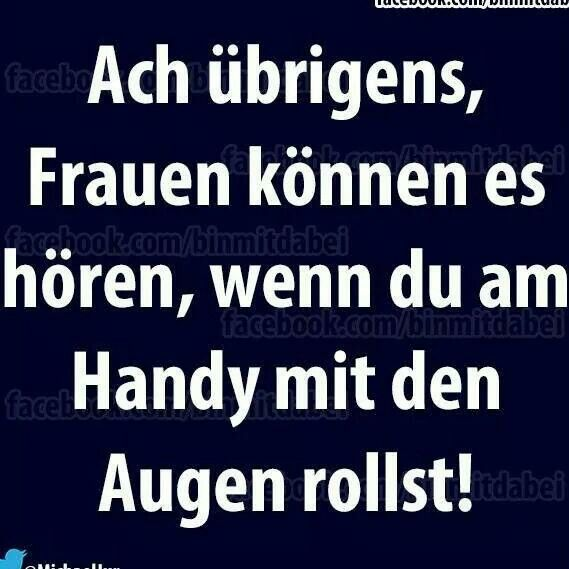 Is so!!!