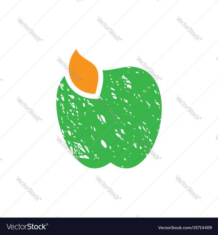 240 best vectorstock images on Pinterest Adobe illustrator, Pdf - editable leaf template