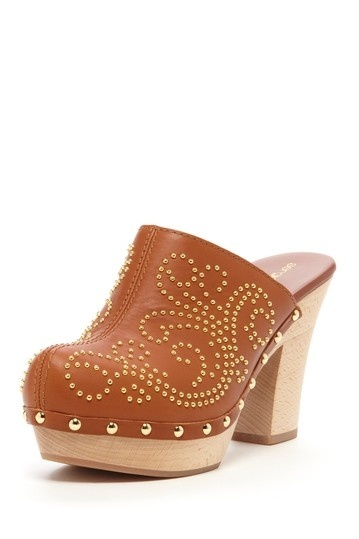 Love clogs!!