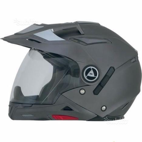 casco-afx-fx-55-7-funzioni-in-1