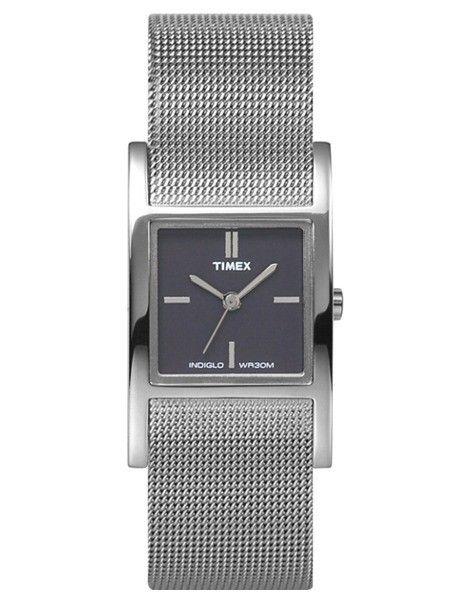 Relógio Timex Mesh - T2J911