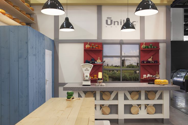©studiomfd, counter, cheese store, cheese stand, farm, Dutch (www.studiomfd.com)