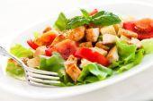 Правильное питание – Меню на неделю