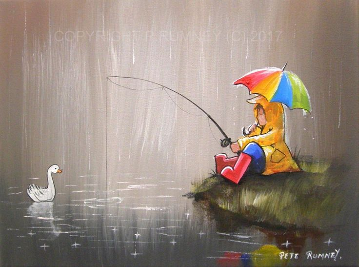All work is 100% hand painted by Pete Rumney. Original Canvas Painting By PETE RUMNEY. Sales of his original hand painted pieces have gone from strength to strength since the arrival of his art online in 2001.   eBay!