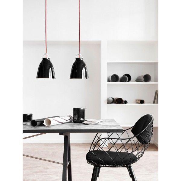 Magis Piña Armchair stoel met klein rugkussen. @magisdesign #stoel #stoelen #design #Flinders