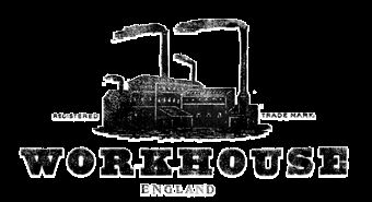 Workhouse England | Made in England
