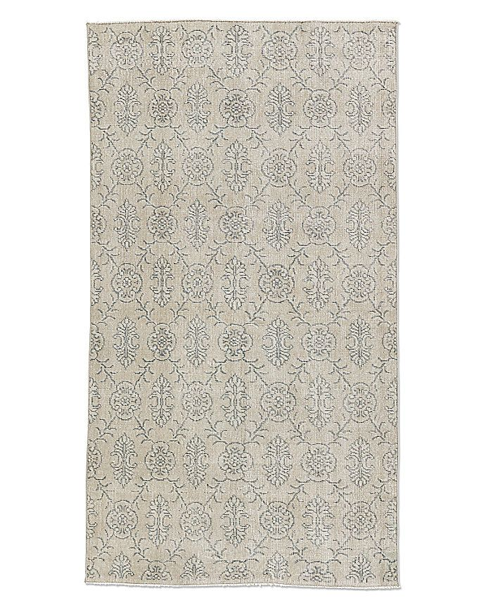 41 Best Rh Rugs Images On Pinterest Vintage Rugs Restoration Hardware And Rug Ideas