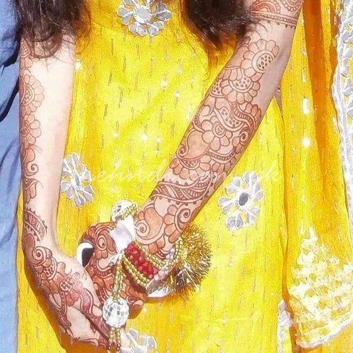 mehndi designs for wedding indian mehndi designs mehandi designs for hands leg mehndi design finger mehndi designs Mehndi Cone design