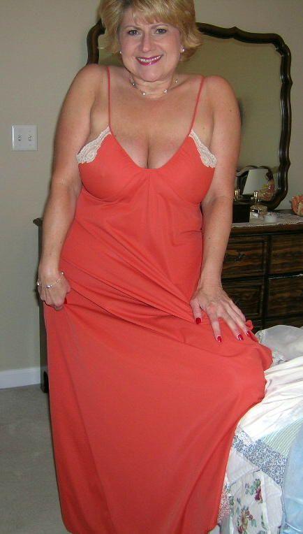 Nude sexy grannies Nude Photos 91