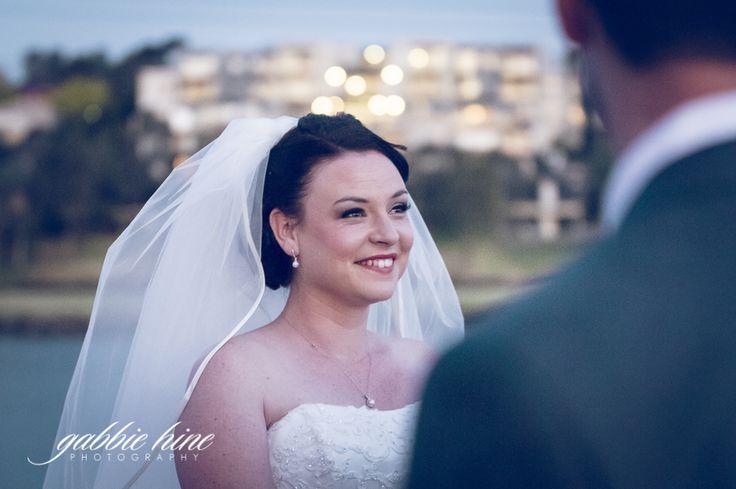 Sunbury-Wedding-Photographer-183