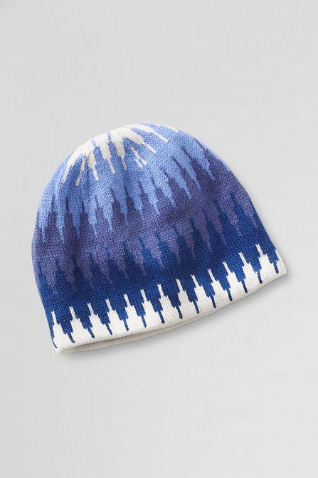 20 best Knitting - Nordic images on Pinterest | Knitting patterns ...