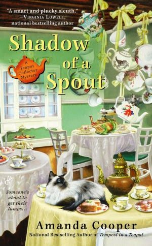 Daisy McDare Ten Book Cozy Mystery Set