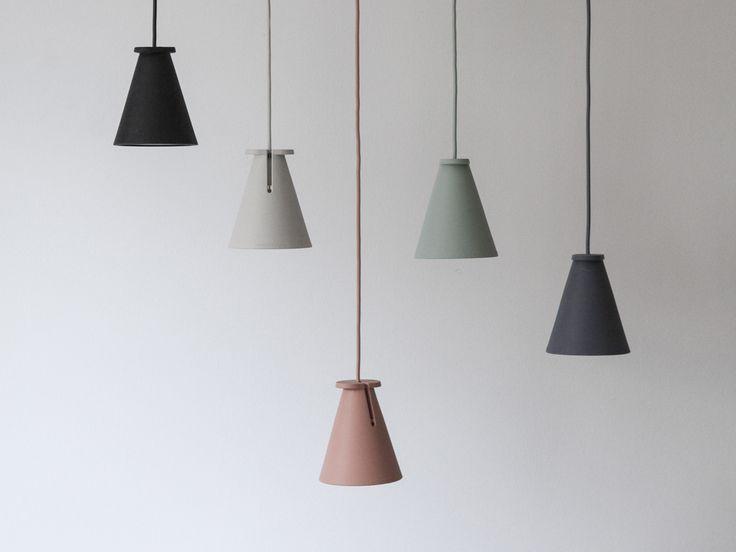 196 Best Kitchen Lights Images On Pinterest Ceiling Lamps Ceiling Lights And Kitchen Lighting