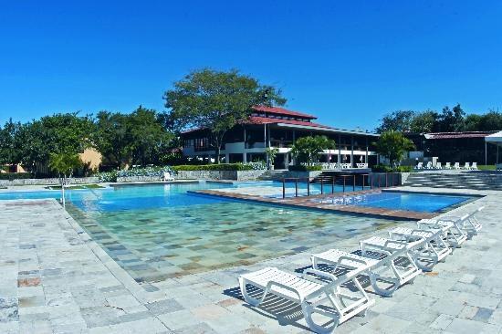 Hotel Fazenda Portal De Gravatá No Tripadiviser