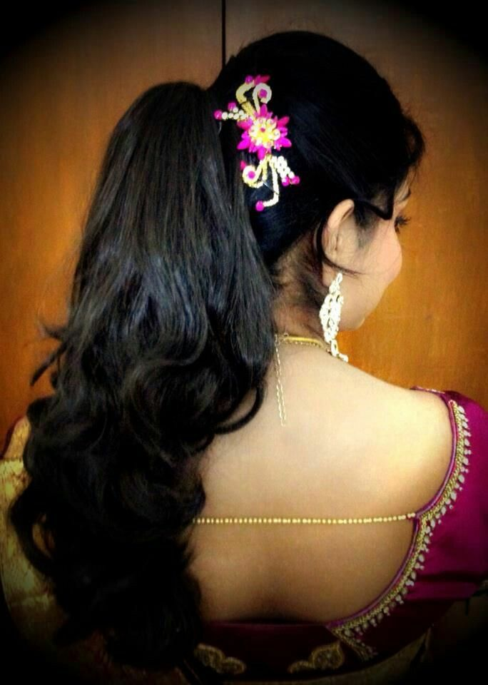 indian wedding hair style 137 best images about wedding blouse amp hairstyles on 2299