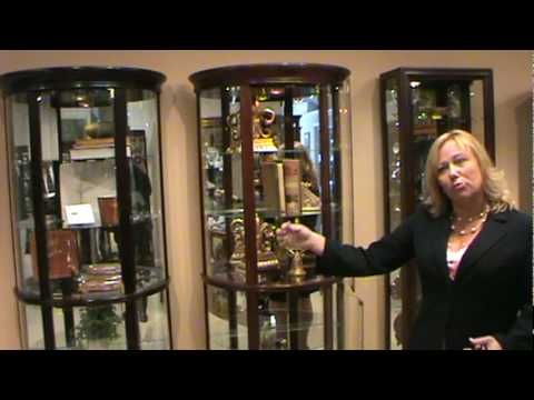Mattress Stores In Greenville Nc 17 Best images about Curio/display on Pinterest | Glass curio cabinets ...