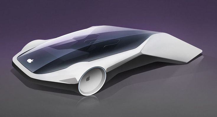 Apple Allegedly Leasing Ex-Chrysler Proving Grounds For Autonomous Vehicle Testing