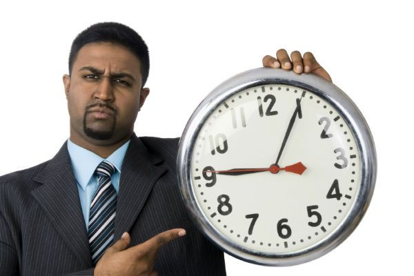 Image result for time keeping