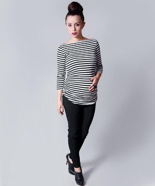 Stripes  www.2amores.com