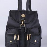 Jual Tas Ransel / Backpack Wanita - RH 619, Catenzo dengan harga Rp 176.000 dari toko online Panrita Store, Bojongloa Kidul. Cari produk backpack lainnya di Tokopedia. Jual beli online aman dan nyaman hanya di Tokopedia.