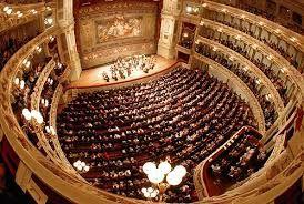 Oper Dresden - Google zoeken