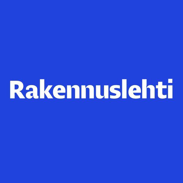 Tri Mirja Salkinoja-Salonen esitteli viimeaikaisten tutkimusten saldoa siitä, miksi puhtaassa Suomessa kärsitään myrkyllisistä taloista. Ongelma on jossain määrin pohjoismainen, mutta erityisesti suomalainen.