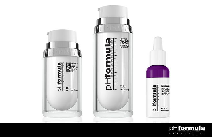 An active and effective complex for chronic redness and rosacea prone skin. Specifically formulated with anti-microbial activity to help reduce redness and prevent relapses. #rosacea #Treatment #pHantastic http://phformula.com/treatments/chronic-redness-treatment/