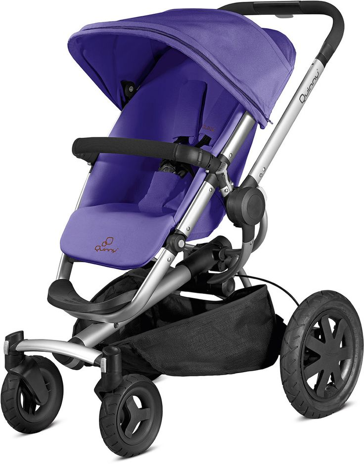 ber ideen zu kinderwagen kaufen auf pinterest kinderwagen f r zwillinge luxus. Black Bedroom Furniture Sets. Home Design Ideas
