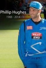 phillip hughes  - Google Search