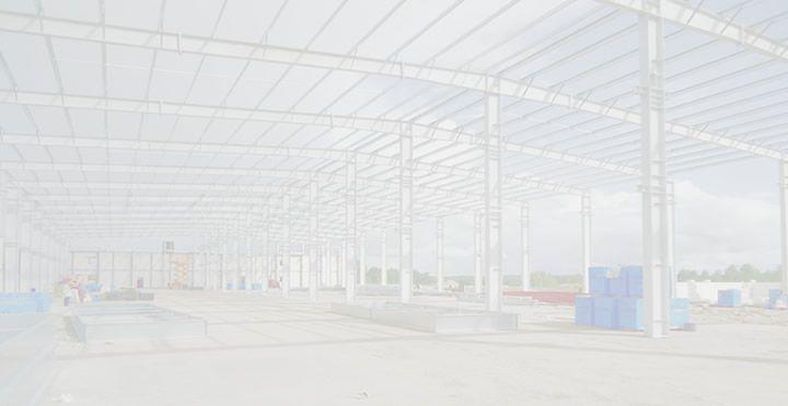W realizacji - wkrótce otwarcie. Więcej na temat hali magazynowej na stronie http://www.cobouw.pl/hala-magazynowa