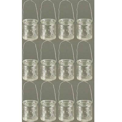 m s de 10 ideas incre bles sobre teelichthalter glas en. Black Bedroom Furniture Sets. Home Design Ideas