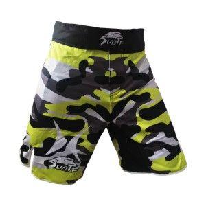 Suotf mma de los hombres respirables cómodos pantalones de algodón deporte de combate de boxeo muay thai boxing shorts bad boy hombres mma kickboxing corto en Boxeo de Deportes y Entretenimiento en AliExpress.com   Alibaba Group