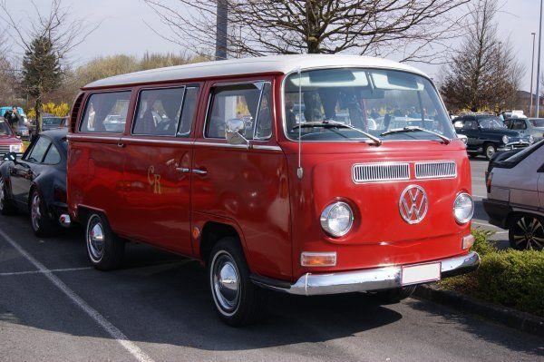 25 best ideas about volkswagen transporter t2 on pinterest vw t2 camper campervan insurance. Black Bedroom Furniture Sets. Home Design Ideas