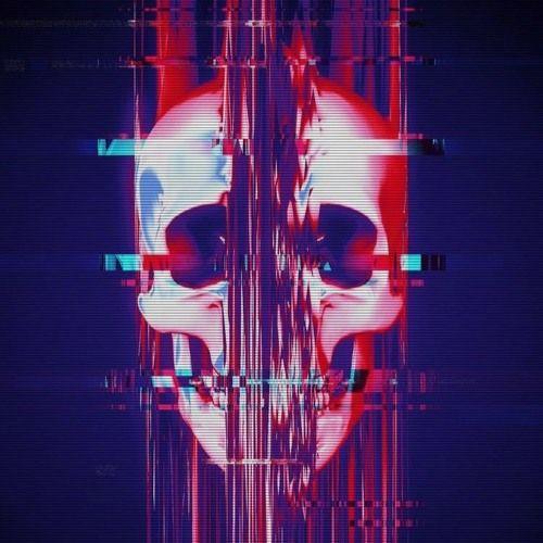 Get Fluxed by BoneSlumDisco | Bone Slum Disco | Free Listening on SoundCloud