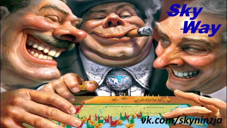 """Фильм """"Шоу Трумана"""" в Sky Way кинозале★ Искренне надеемся на Вашу дальновидность и благоразумие ► http://pro-skyway.blogspot.ru/"""