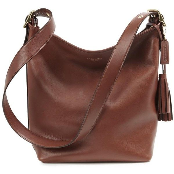Best 25  Coach bolsas ideas on Pinterest | Carteras coach, Bolso ...