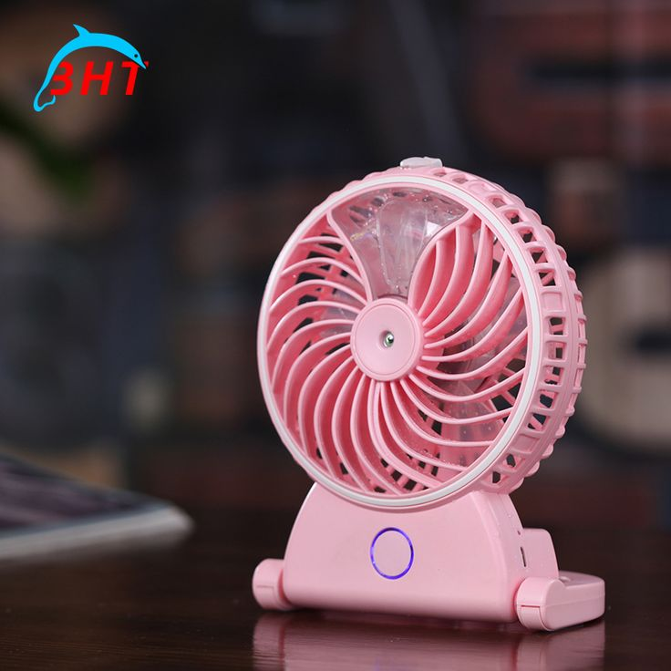 $21.88 (Buy here: https://alitems.com/g/1e8d114494ebda23ff8b16525dc3e8/?i=5&ulp=https%3A%2F%2Fwww.aliexpress.com%2Fitem%2FPortable-Mini-Ultrasonic-Air-Humidifier-Fan-Cooling-Air-Conditioner-USB-5V-Office-Water-Bottle-Air-Fan%2F32679929097.html ) Portable Mini Ultrasonic Air Humidifier Fan Cooling Air Conditioner USB 5V Office Water Bottle Air Fan Essential Oil Diffuser for just $21.88